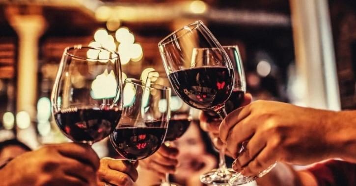 online liquor alcohol