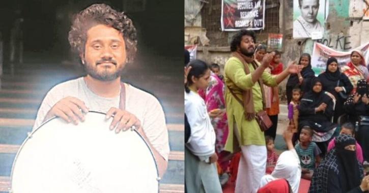 Bappadittya Sarkar