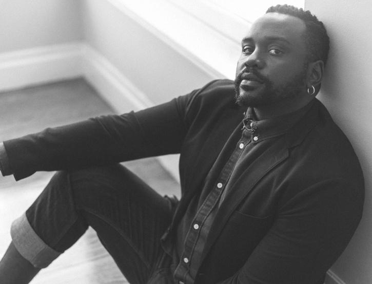 Brian Tyree Henry   Speaking Fee, Booking Agent, & Contact