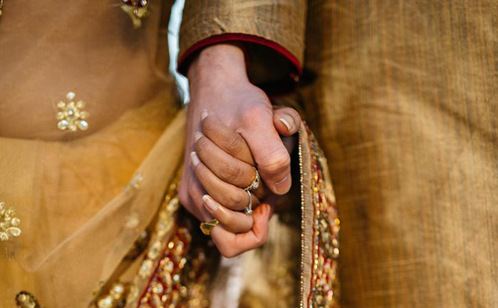 Indian Matrimonial Site Shaadi.Com