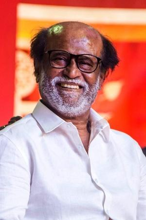 Rajinikanth Blames Home Ministry, SRK Supports Young Researcher