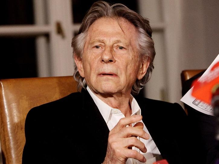 As Rape Accused Roman Polanski Wins At French Oscars, Host & Others Walk Out Of The Ceremony