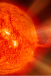 NASA Shares Time-lapse Video Covering 22 Years Of Sun; Marks 25th Anniversary Of SOHO In Orbit