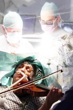 Playing Music During Critical Surgeries