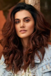 As #BoycottThappad Trends, Taapsee Says It