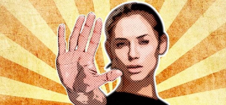 women-against-molestation-1515503999-5e43f2592ebf3