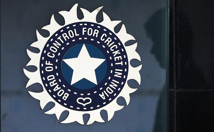 BCCI Is Building A New Centre Of Excellence