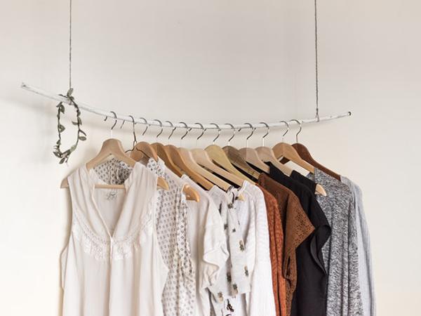 Sustainable Fashion, Lenzing