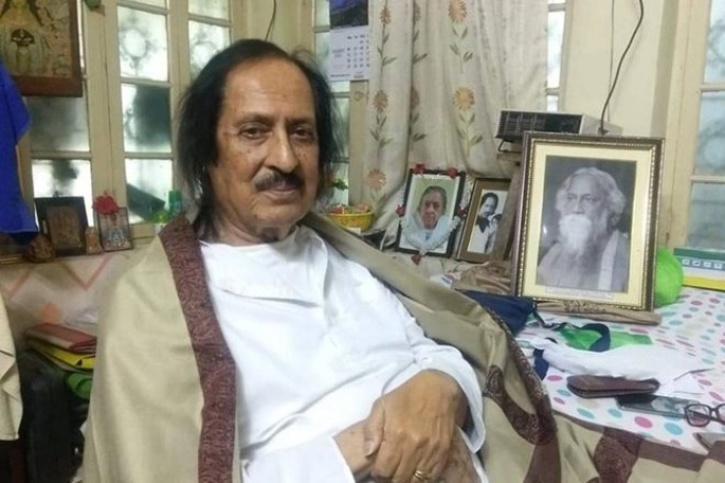 Dr Sushovan Banerjee