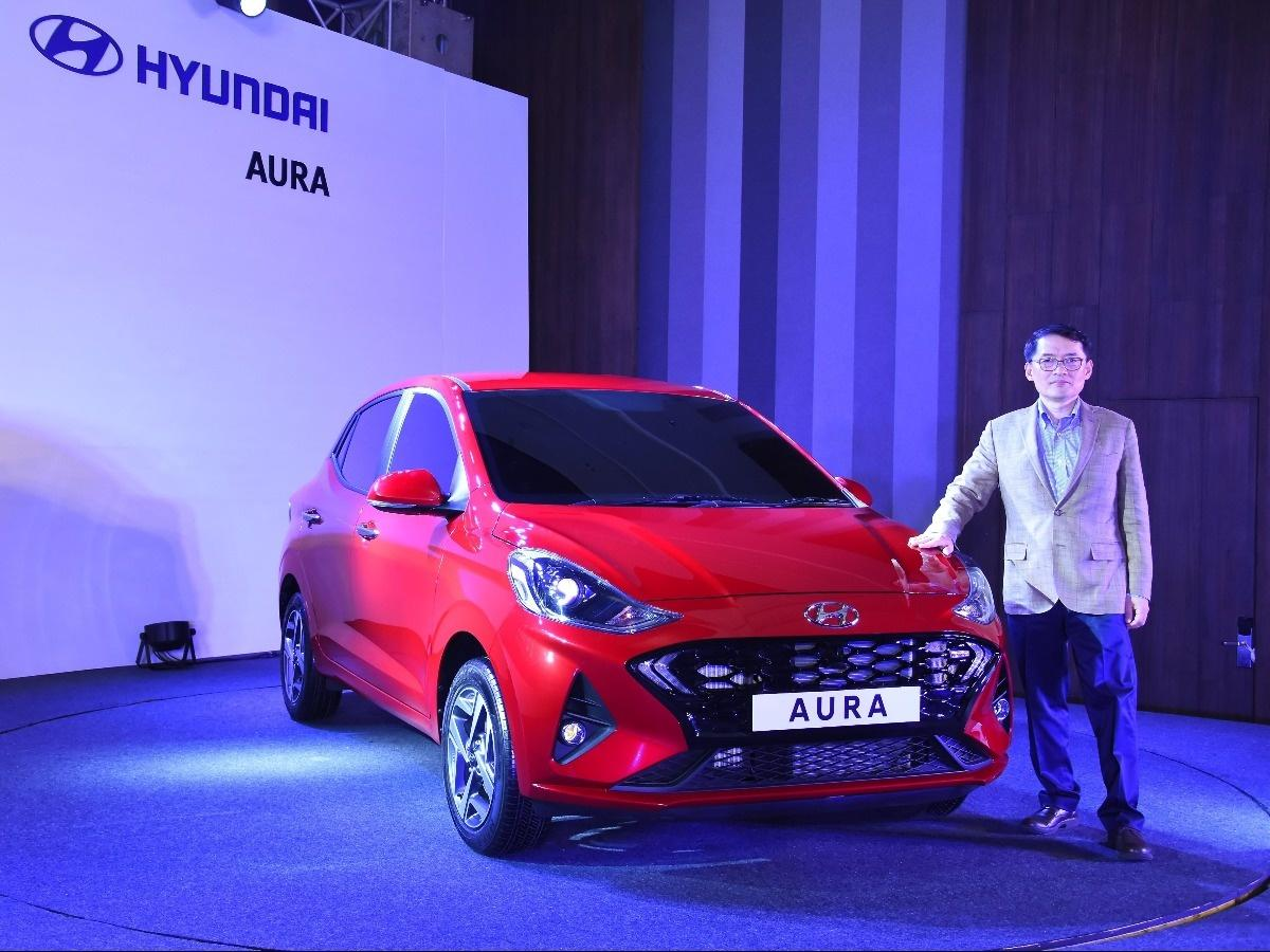 Top Cars Coming To India In 2020 New Models Facelifts And