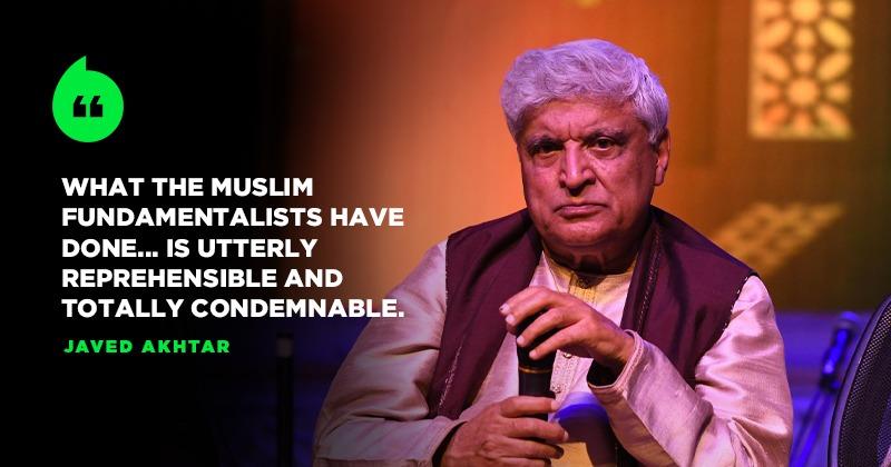 Javed Akhtar To Swara Bhasker, Celebs Condemn Vandalism On Gurudwara Nankana Sahib In Pakistan