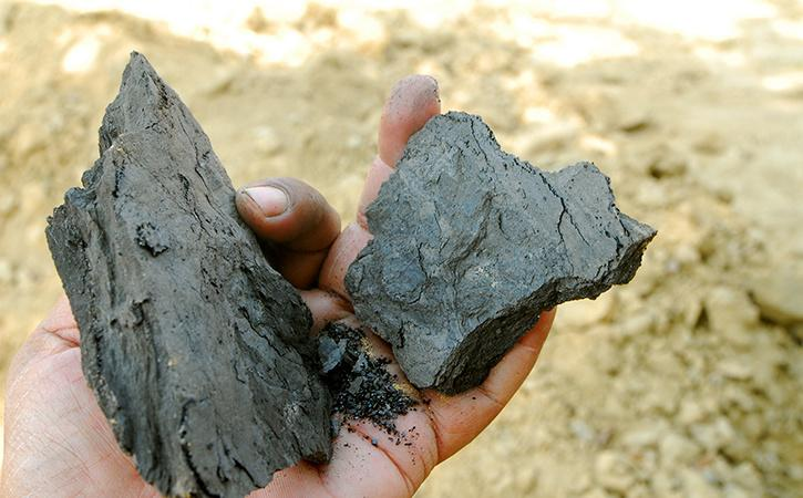 Government Wide Opens Doors To Mine & Sell Coal
