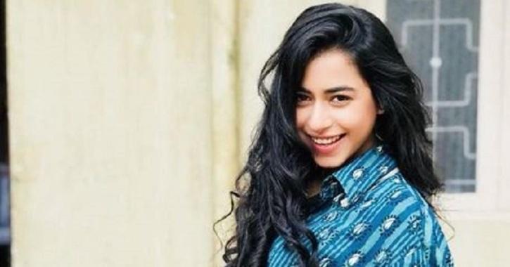 Sejal Sharma