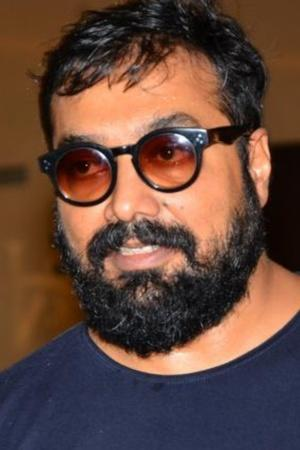 Anurag Kashyap Wants To See PM Modi's Degree, Deepika Hugs Kids On The Street & More From Ent