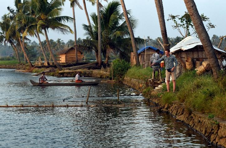 Kerala Tourism, barrier-free Kerala, disabled-friendly, Accessible Destination Awards 2019, United Nations World Tourism Organization