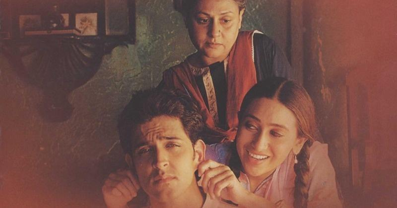 20 years of Fiza: Films That Are Turning 20 In 2020