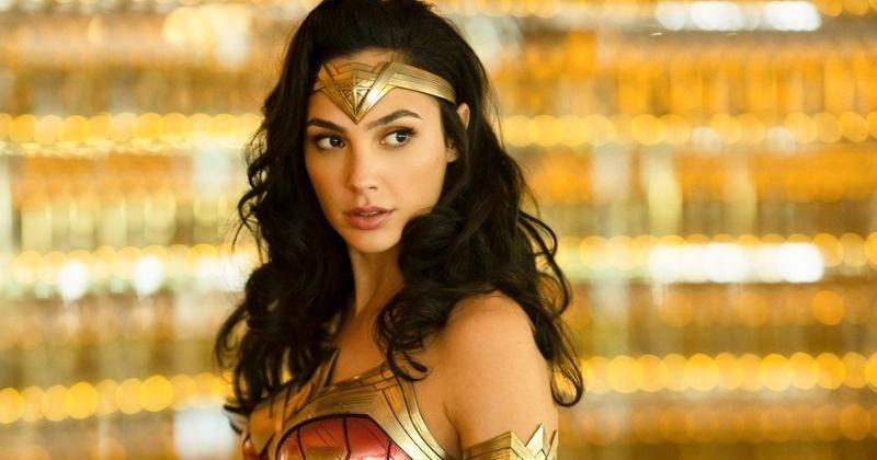Gal Gadot Chooses Sustainability Over Comfort, Says Won