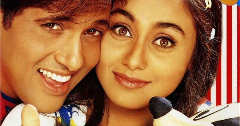 20 years of Hadh Kar Di Aapne: Films That Are Turning 20 In 2020