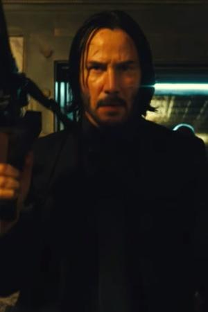 John Wick 3 Fans Are Furious After Avengers: Endgame Wins Best Action Movie At Critics' Choice Awards