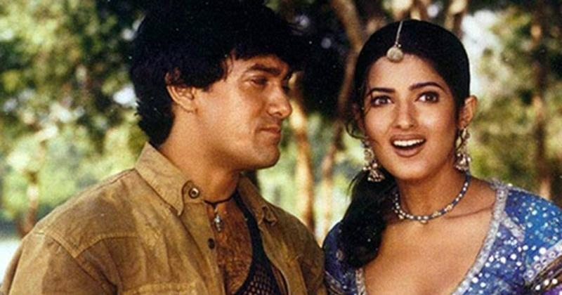 20 years of Mela: Films That Are Turning 20 In 2020