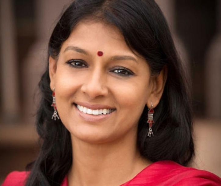 Nandita Das on Shaheen Bagh protests against CAA and NRC