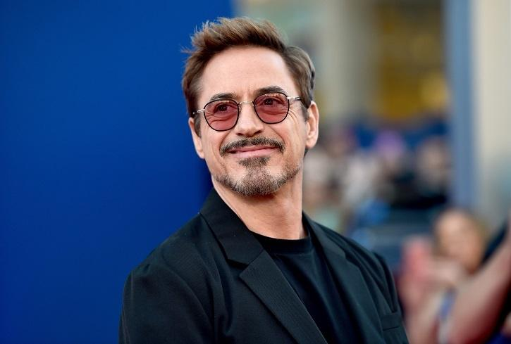 Robert Downey Jr Talks About Life After Iron Man, Gets Candid On Facing Rejections In Career