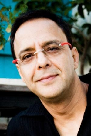 Vidhu Vinod Chopra Feels There Needs To Be Shaheen Bagh-Like Protests For Kashmiri Pandits