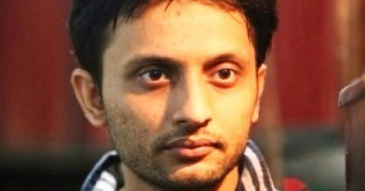 Everyone Has Been Exposed, Public Has Understood - Zeeshan Ayubb & Sushant Singh React On CAA