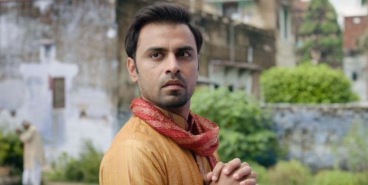 Shubh Mangal Zyada Saavdhan Trailer