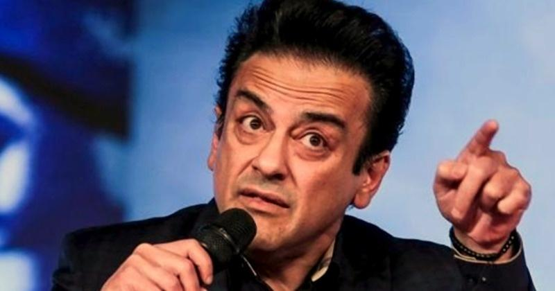 Adnan Sami Hits Out At Raza Murad For Using Him To Condemn The Citizenship Amendment Act
