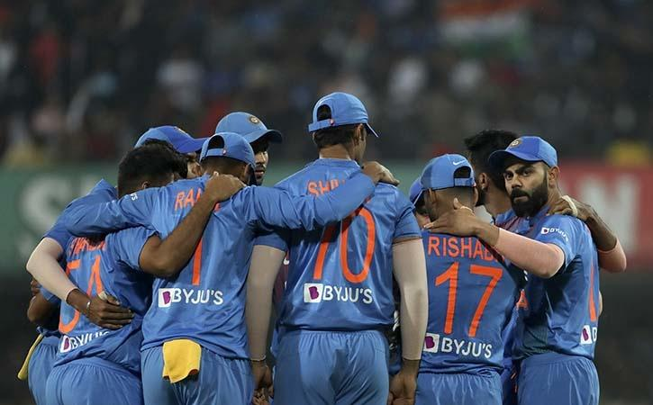 india player