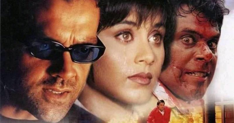 20 years of Bichhoo: Films That Are Turning 20 In 2020