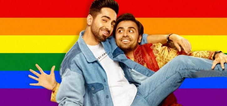 Middle-Class Superhero: How Ayushmann Khurrana Is Boosting People's Confidence With Taboo-Breaking Films