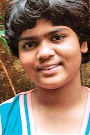 mumbai girl