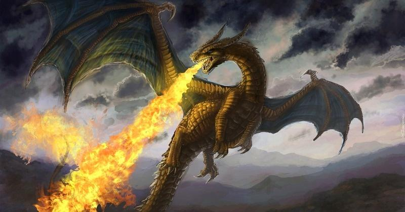 Dragons To Return Soon! Game Of Thrones Targaryen Prequel Series Expected To Release In 2022