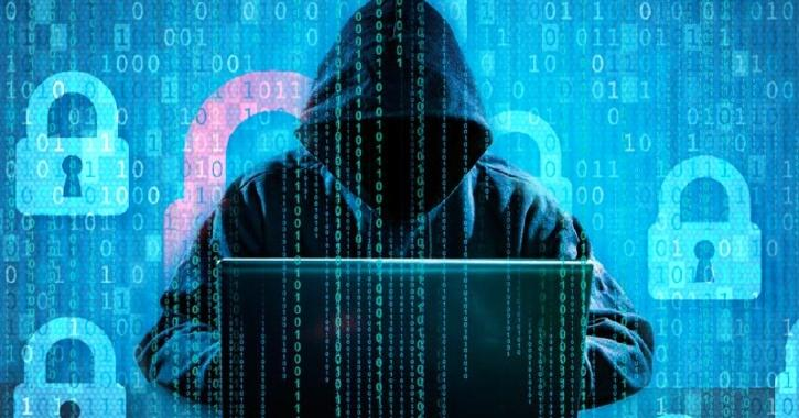 Cyber Espionage Group, Transparent Tribe, Indian Military, Government Data, Kaspersky Report, Cyber Attack, Technology News