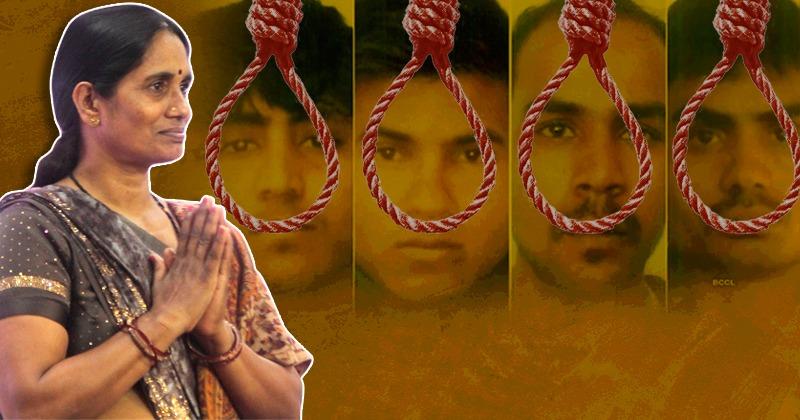 Nirbhaya Rapist