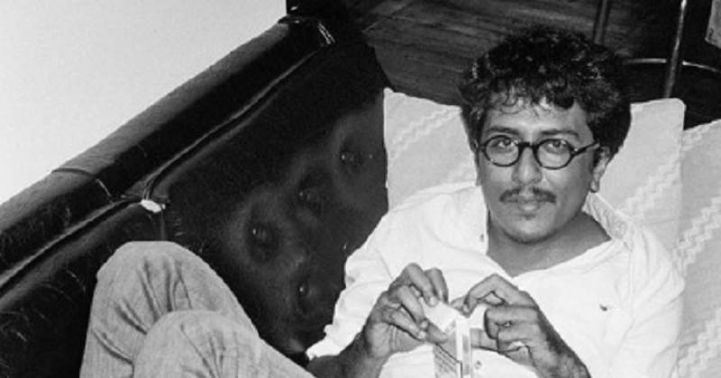After Jadavpur University Professor, Filmmaker Ronny Sen Attacked With Dagger For Anti-CAA Protest