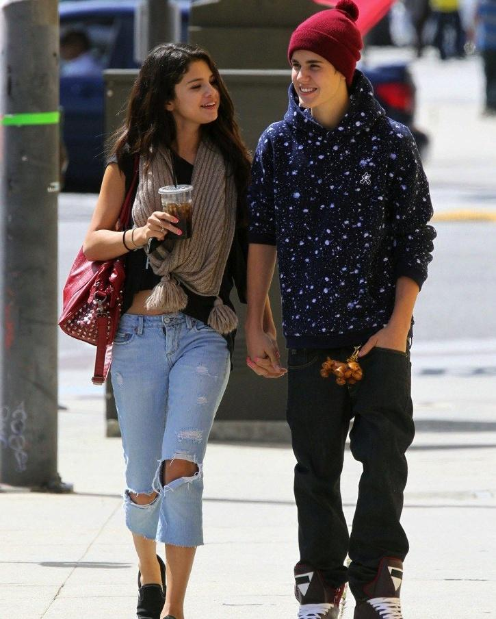 Selena Gomez Opens Up About Toxic Relationship With Justin Bieber, Calls It