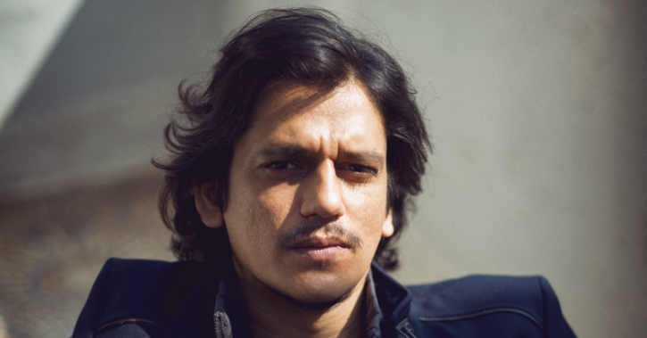 Vijay Varma AKA Moeen From Gully Boy Shares His Struggle Story, Says The Film Changes His Life