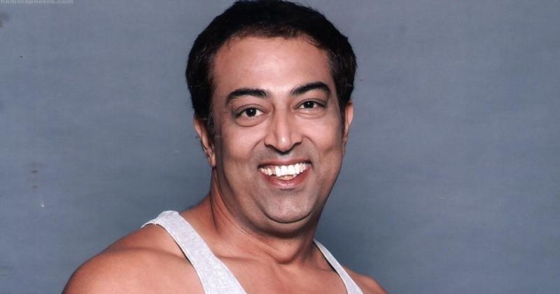 Bigg Boss 13: Ex-Winner Vindu Dara Singh To Reportedly Enter As Wild Card Contestant Soon