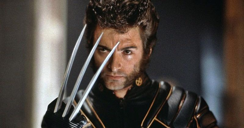 20 years of X-Men: Films That Are Turning 20 In 2020