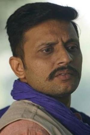 Zeeshan Ayyub Expresses Concern Over CAA, Karan Arjun Clocks 25 Years & More From Entertainment