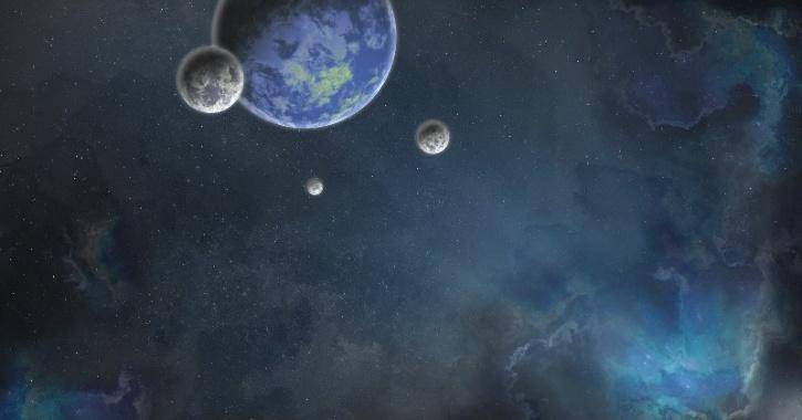 First-Ever Potential Radio Signal From Exoplanet Detected; Can Help In Search Of Alien Life