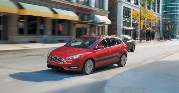 Italy Fine, Ford Focus, Over speeding fine, Absurd Traffic Fines, Italy News, Auto News