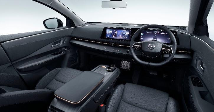 Nissan Ariya, Nissan Electric SUV, Nissan SUV, Nissan Electric Crossover, Nissan Ariya Range, Nissan Ariya Price, Ariya Images, Auto News