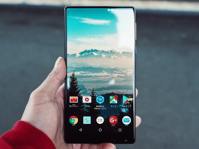10 Must Have Android Apps Available For You Right Now