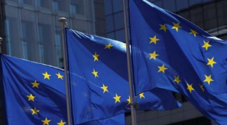 EU climate change law