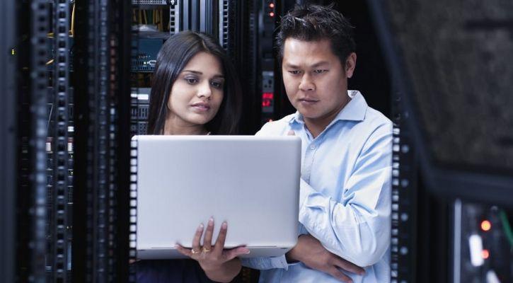 men women gender stereotyping and implicit bias at work