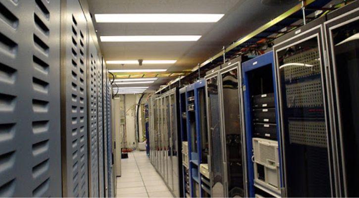 yotta nm1 data centre largest in asia